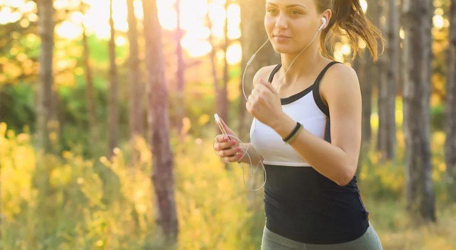 Dlaczego warto mieć dobre buty sportowe do biegania?