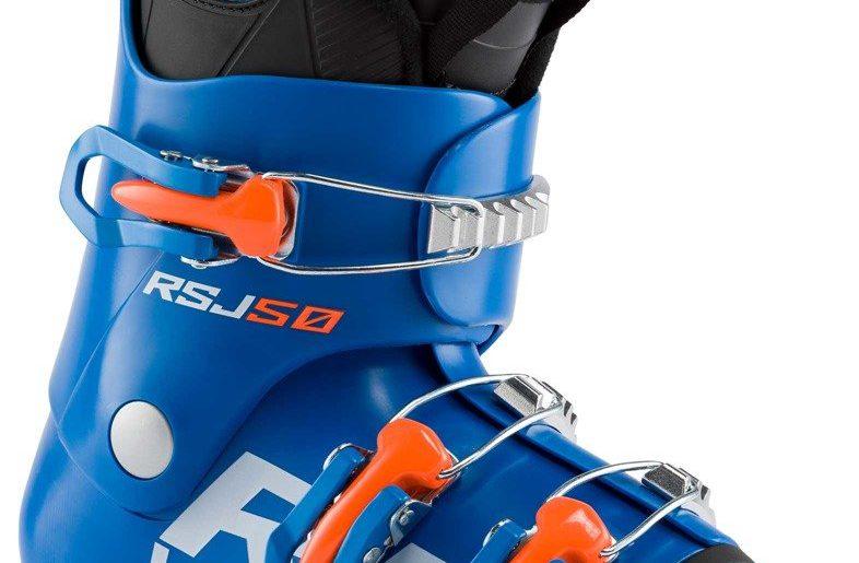 Buty narciarskie Lange – linie butów na narty od Lange