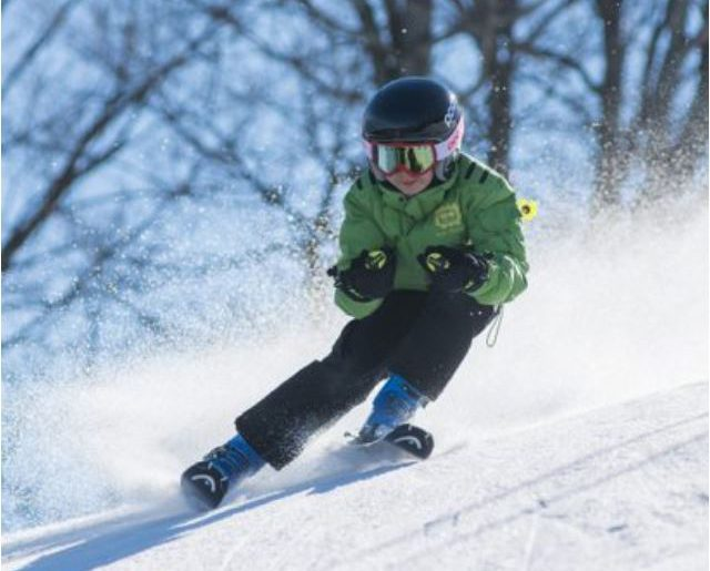 Ile kosztują buty narciarskie?