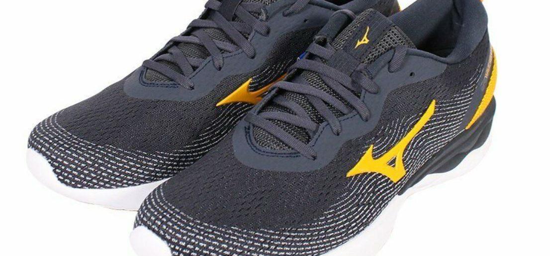 Jak wybrać odpowiednie męskie buty do biegania?