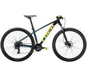 Kolarstwo górskie dla początkujących – jaki wybrać rower?