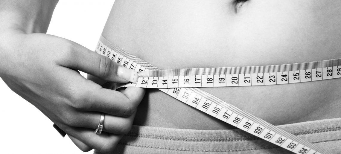 Garcinia Cambogia – naturalny spalacz tłuszczu