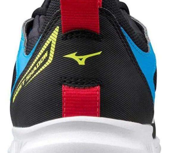Jak wybrać obuwie do siatkówki?