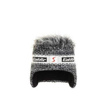 Najpiękniejsze czapki zimowe Eisbar!