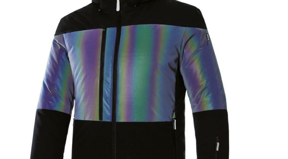 Najważniejsze parametry na które należy zwrócić uwagę wybierając kurtkę narciarską