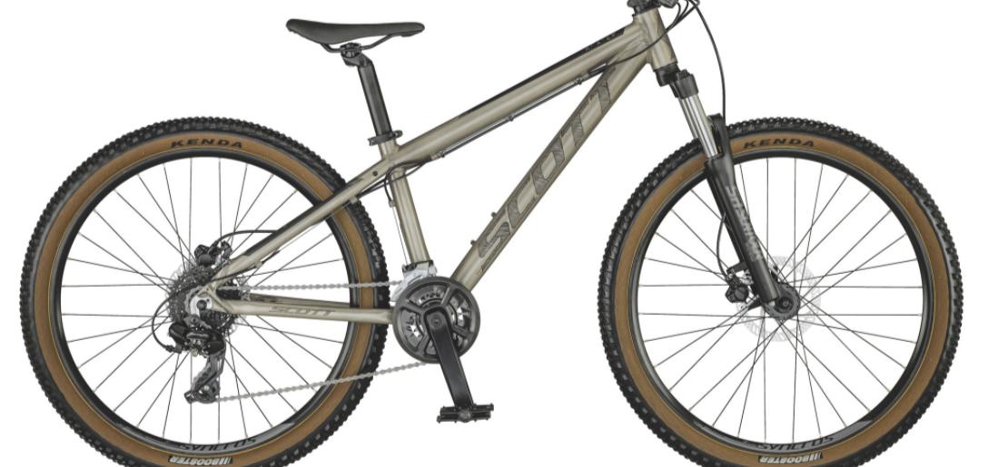 Czym charakteryzują się rowery 26 cali?