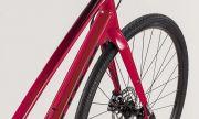 Wybór odpowiedniego roweru szosowego