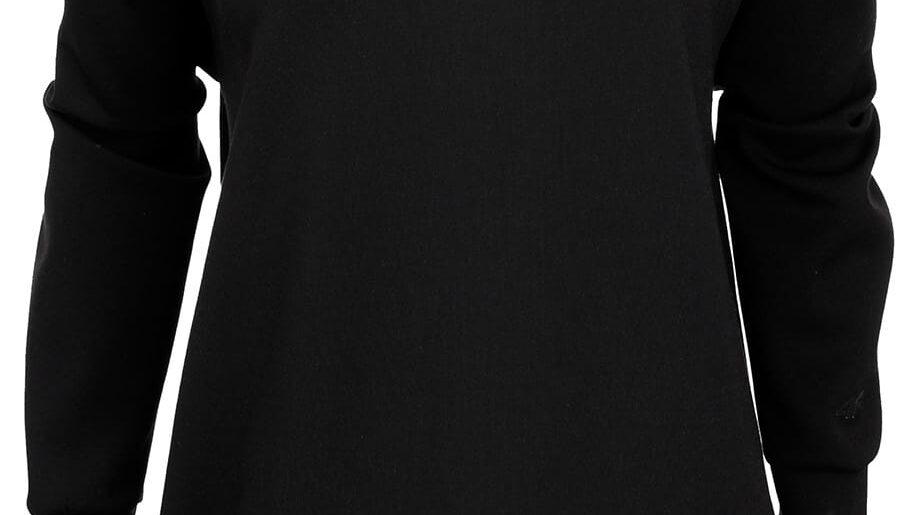 Bluza damska Adidas – prezent idealny dla miłośniczki sportu
