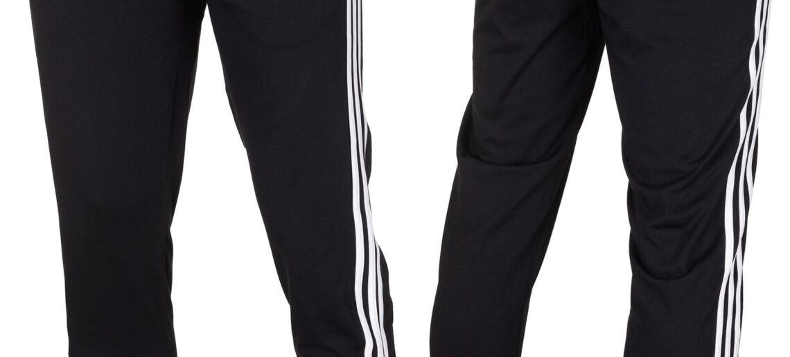 Czy poliestrowe spodnie dresowe są dobre do biegania?